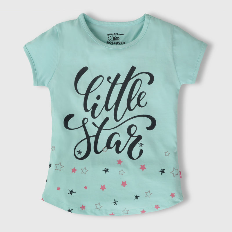 Little Star T-Shirt