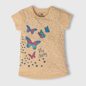 Fly Away T-Shirt