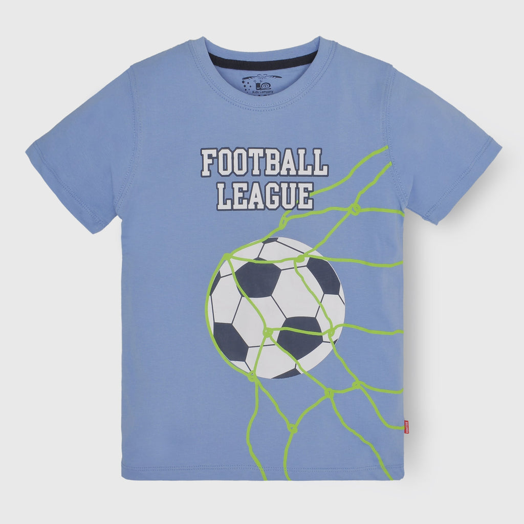 Football League T Shirt