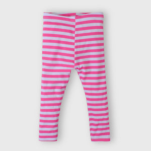 Stripy Fun Tights