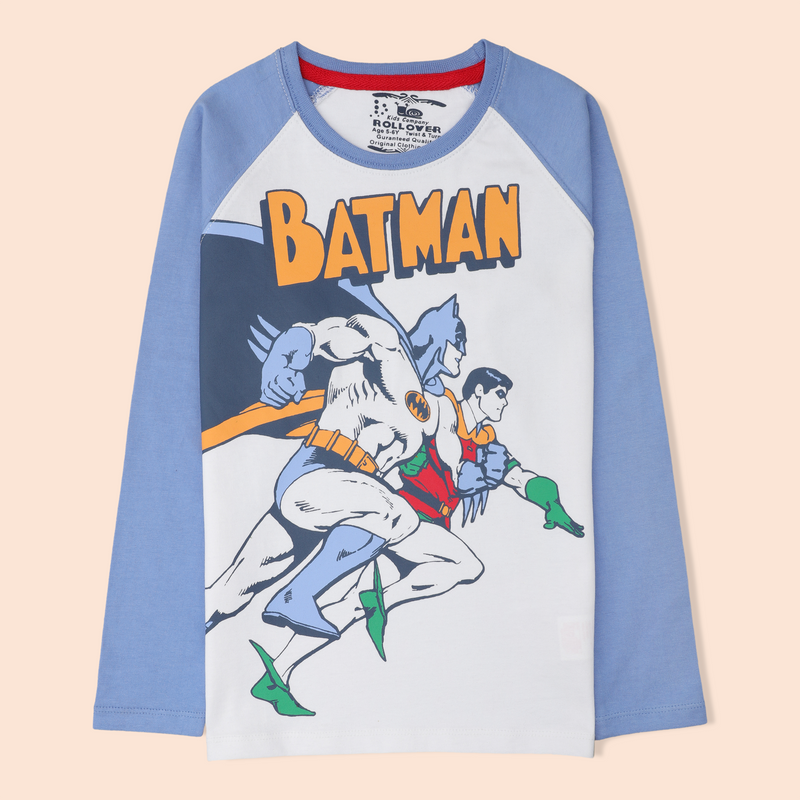 Batman Shirt