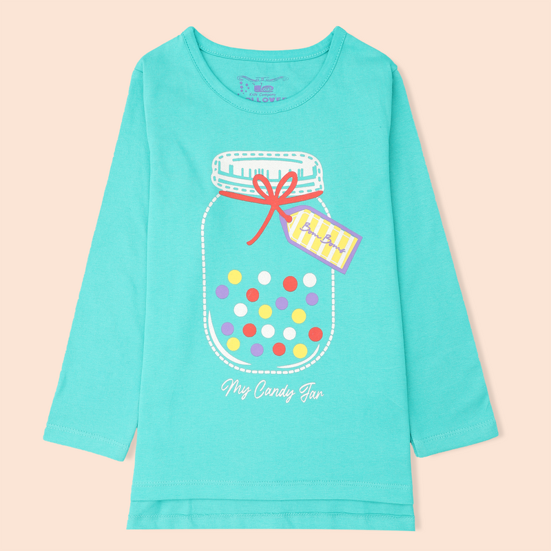 Candy Jar Shirt