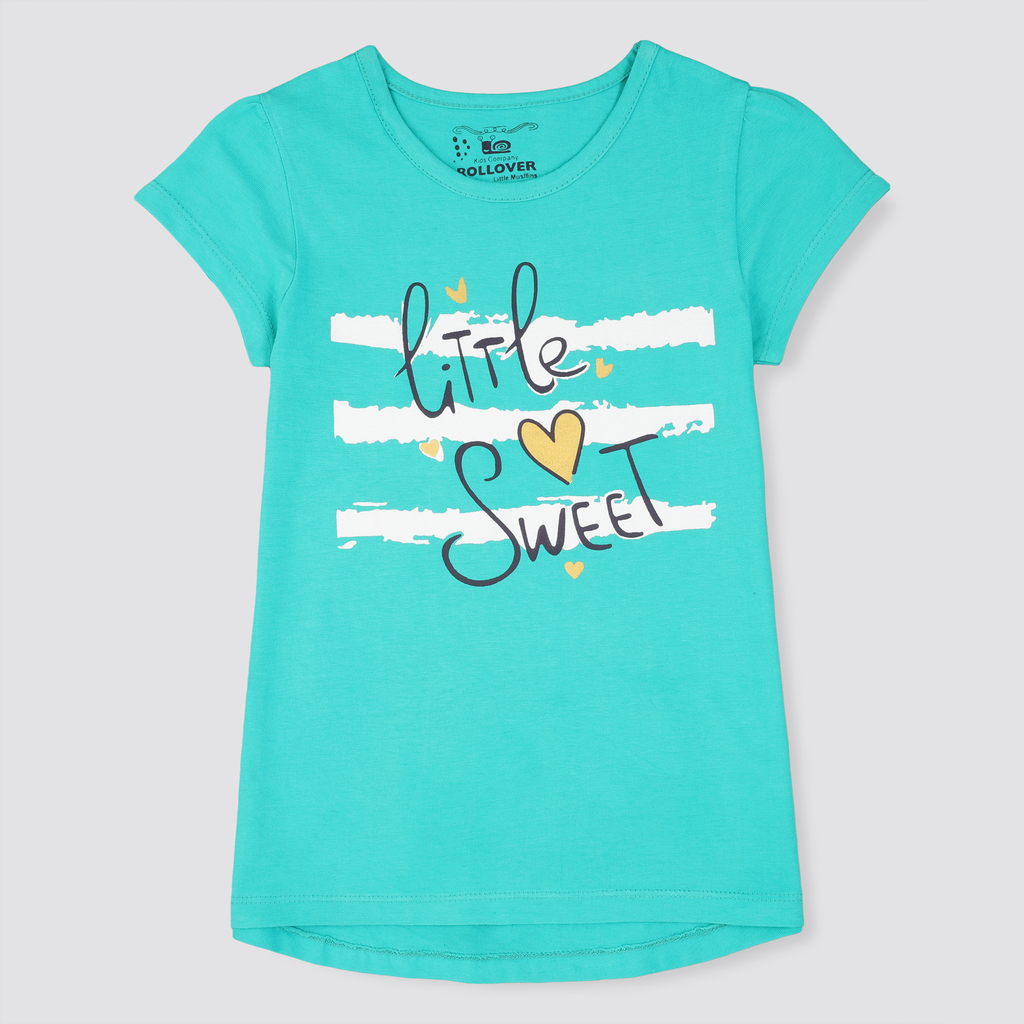 Little Sweet T-Shirt