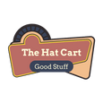The Hat Cart Pearl St Mall Boulder, CO
