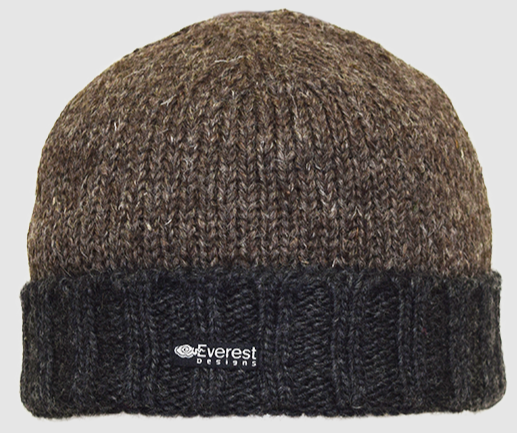 Everest Designs Dapper Dan Beanie
