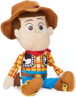 Woody Stuffed Baby Plush 15""
