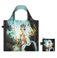 Cecil Beaton, Queen Elizabeth II Bag
