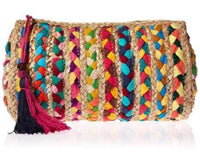 MIRABEL CLUTCH, MULTI