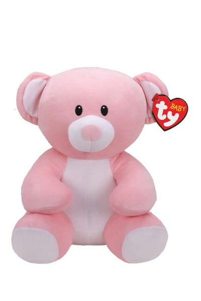 Lullaby Bear Pink 42 cm Baby