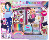 Fashion Passion Stylist, Dress up, Bags and Accessories