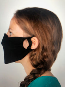 Face Mask (Essential Work Crew Ten-Pack)