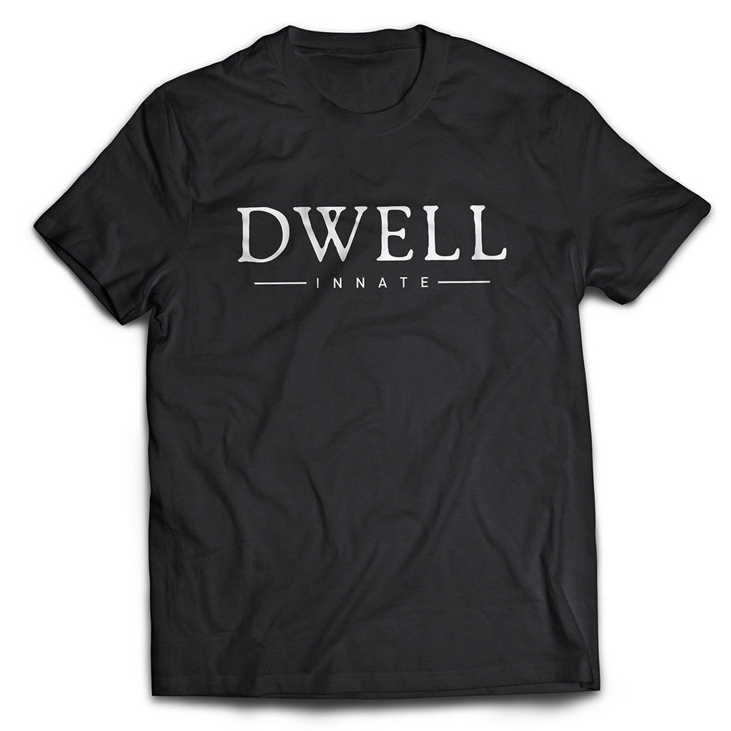 "Dwell ""Innate"" Shirt"