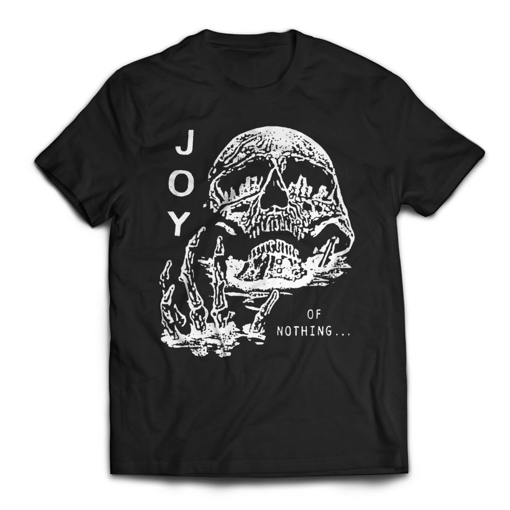 "Joy ""Of Nothing"" Shirt"