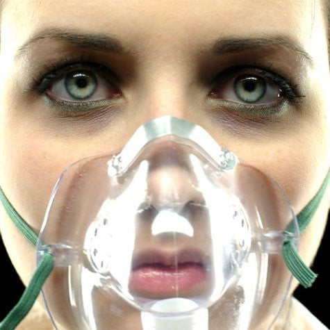 "Underoath ""(They're Only Chasing Safety)"" CD"