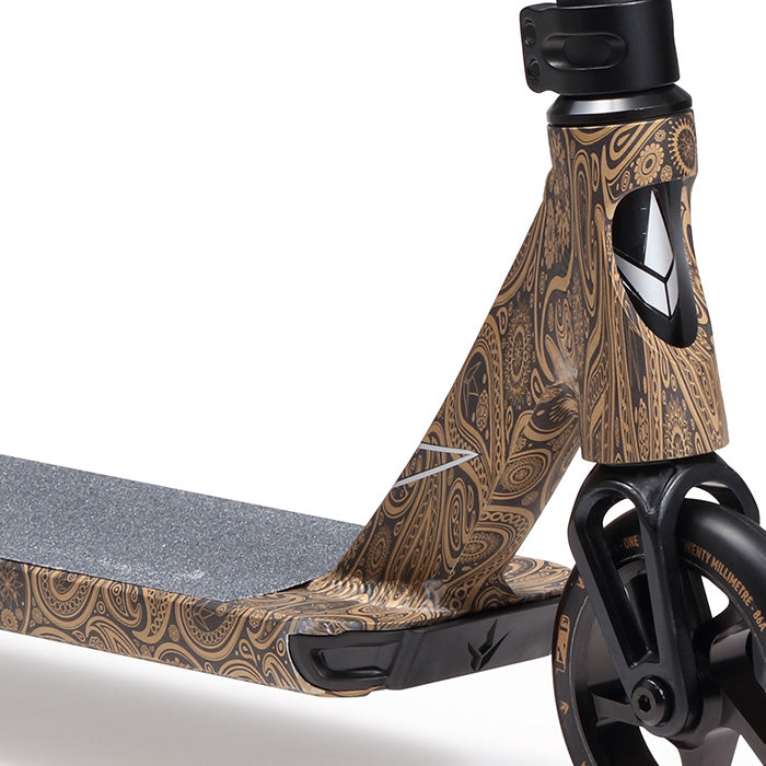 Envy Prodigy Series 6 Freestyle Scooter