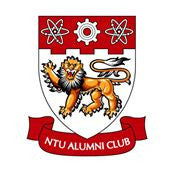 NTU Alumni Club discount member benefits