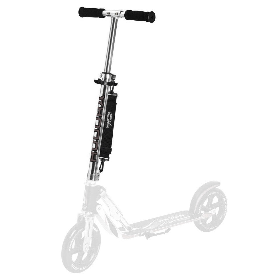 Handle bar set for HUDORA Big Wheel 205 Kick scooters