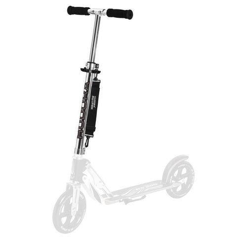 HUDORA Handlebar Set for Big Wheel 205