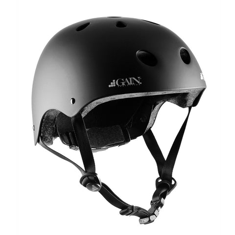 GAIN Protection THE SLEEPER Certified Helmet