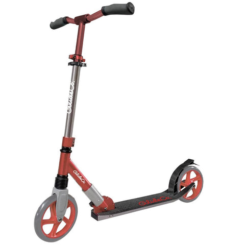 GlideCo CRUISER200 Kick Scooter