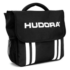 Hudora Handle Bar Bag for Kick Scooters