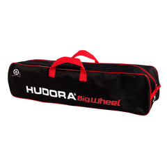 Hudora Carry Bag for Kick Scooters