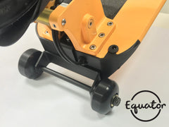 EQUATOR Trolley Accessory for Inokim Light Electric Scooter