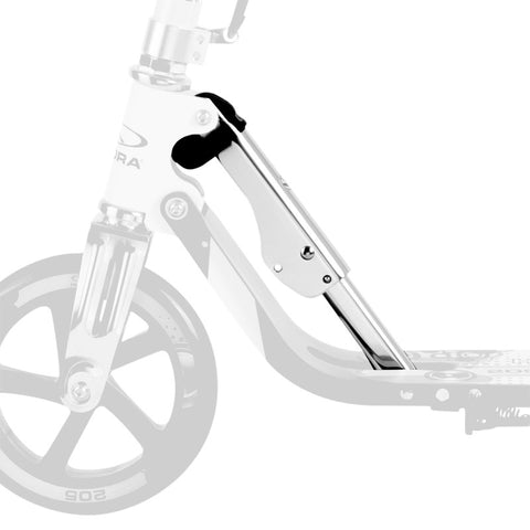 Hudora Folding Mechanism Big Wheel 205