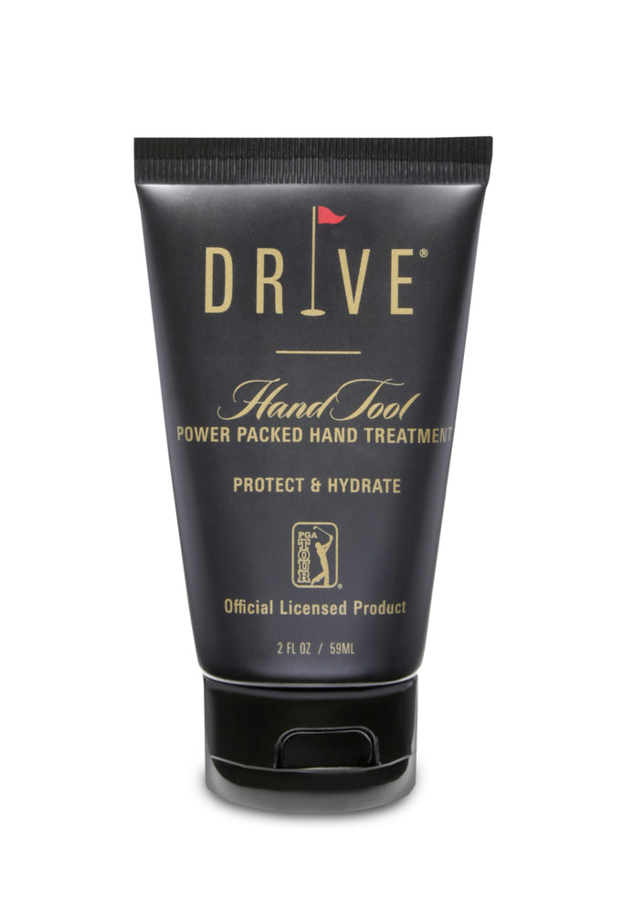 Drive Hand Tool | Hand Treatment 2 oz