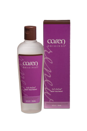 Renew Body Treatment - 8 oz