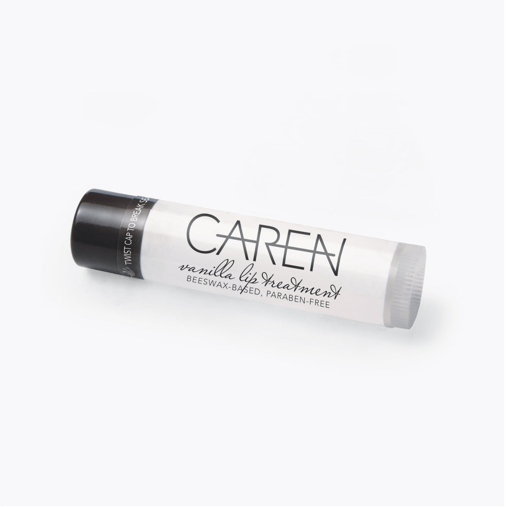 Load image into Gallery viewer, Caren Lip Treatment - Original