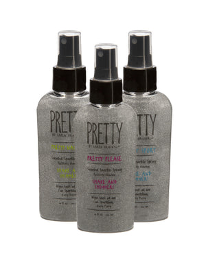 Load image into Gallery viewer, Pretty Sparkle Spray - 4 oz