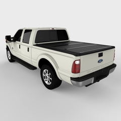 Ford F250/F350 1999-2007 Super Duty Ext/Crew Cab 6.8' Short Bed