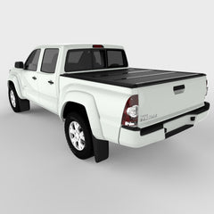 Toyota Tacoma 2005-2015 Double Cab 5' Short Bed