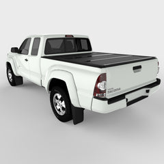 Toyota Tacoma 2005-2015 Std/Ext/Crew Cab 6' Short Bed