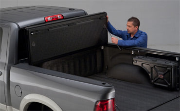 Shop Flex Trifold Tonneau Covers