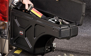 Shop SwingCase Swing-out Toolbox
