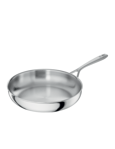 "ZWILLING® Sensation 9.5"" Frying Pan"