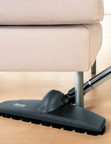 Miele SBB 400-3 XL Parquet Twister Floor Brush