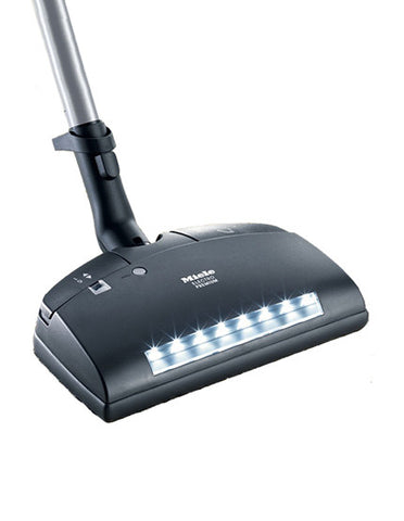 Miele SEB 236 Powerbrush