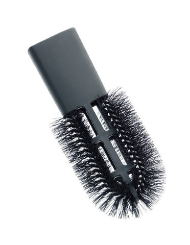 Miele SHB 10 Radiator Brush