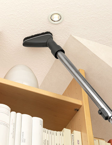 Miele SUB 20 Flexible Universal Brush