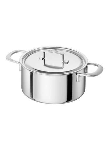 ZWILLING® Sensation 5.2L Pot