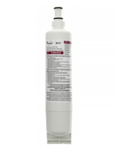 Whirlpool 4396701 Refrigerator Ice and Water Filter