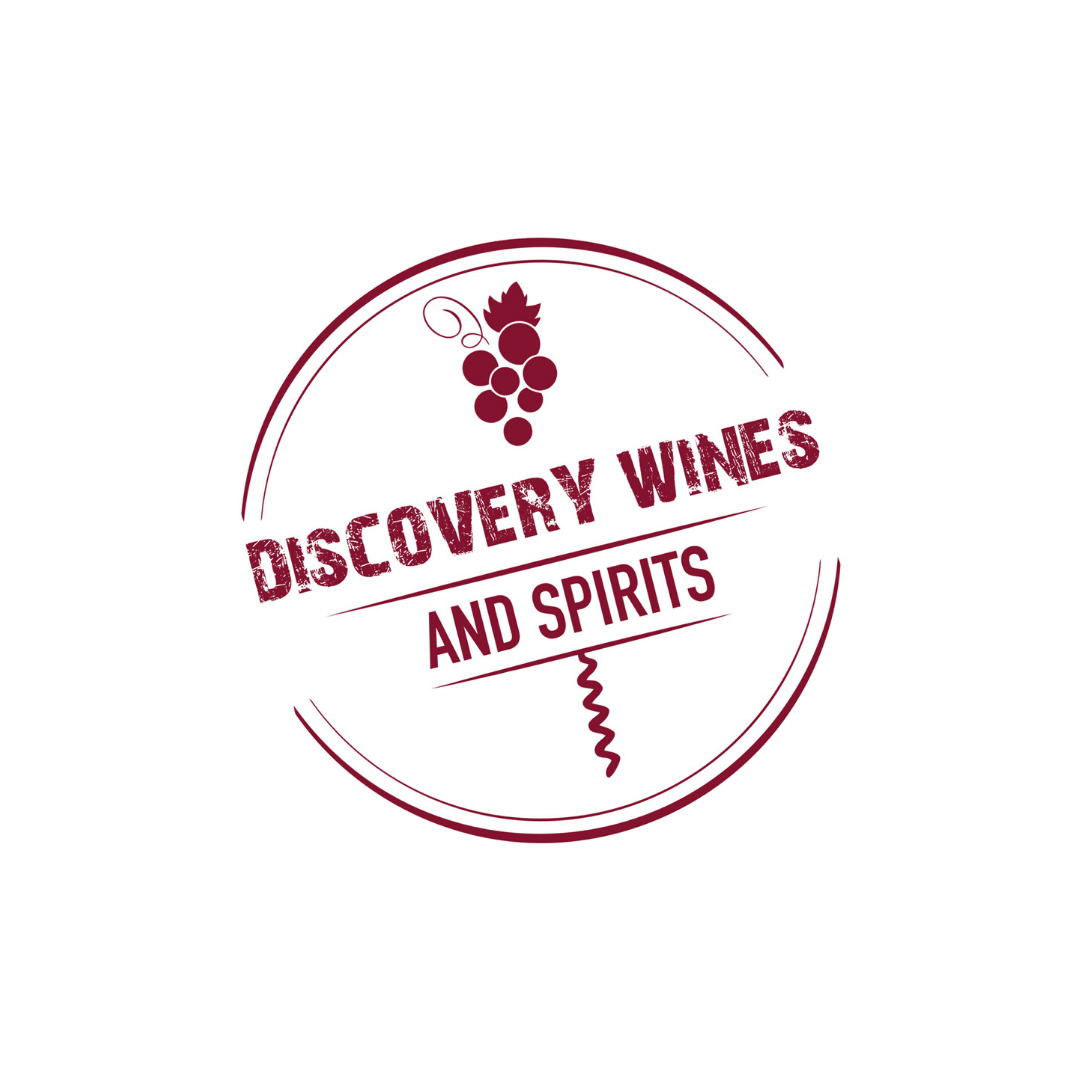 Discovery Wines