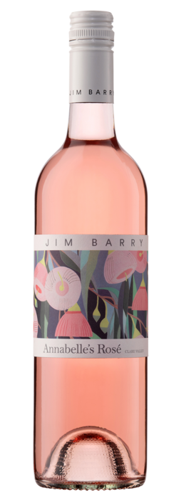 Jim Barry Annabelle's Rose 2018