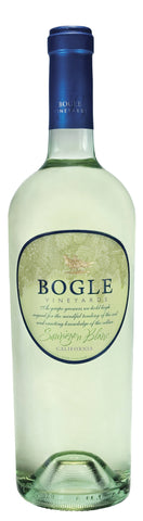 BOGLE VINEYARDS - Sauvignon Blanc