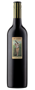 Jim Barry - 'The Cover Drive' Cabernet Sauvignon