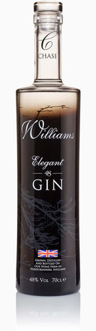 Williams Chase 'Elegant' Gin
