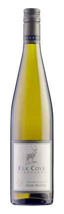 Elk Cove Vineyards Riesling 2014/15